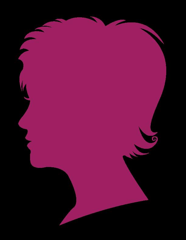 silhouette-jen